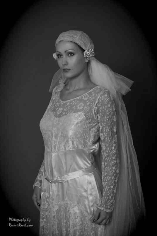 bridal photographer st louis mo
