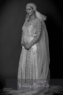 bridal portraits st louis mo