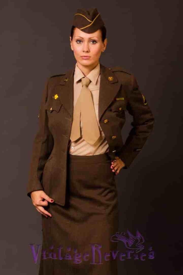 historical period stylist