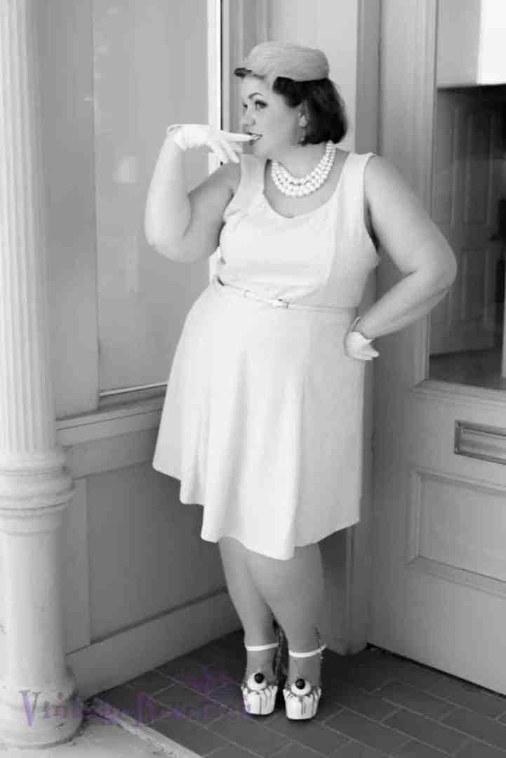 vintagereveries-IMG_2200