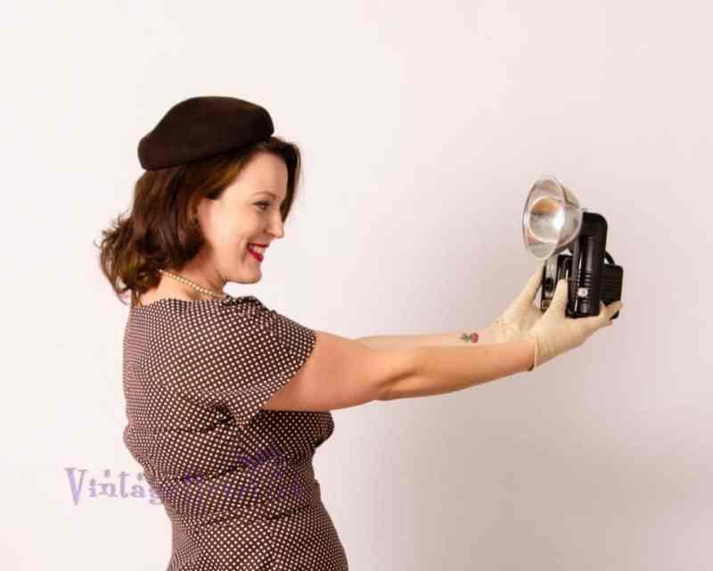 selfie photographer st louis