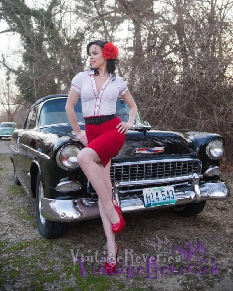 vintagereveries-IMG_8203