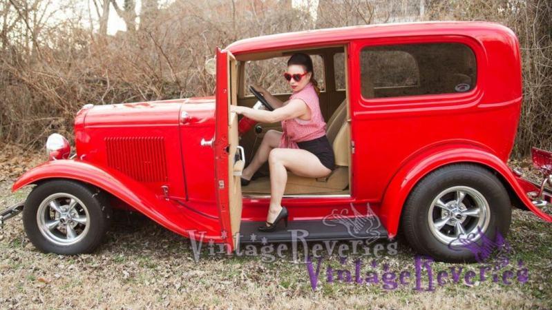 vintagereveries-IMG_8309