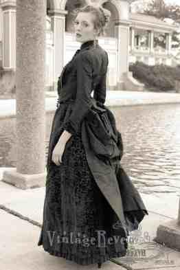st louis carondelet park 1800s