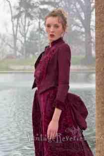 fashion photo st louis
