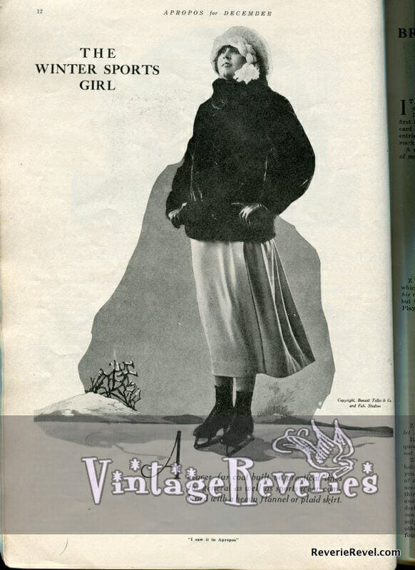 1920s fashion st louis winter