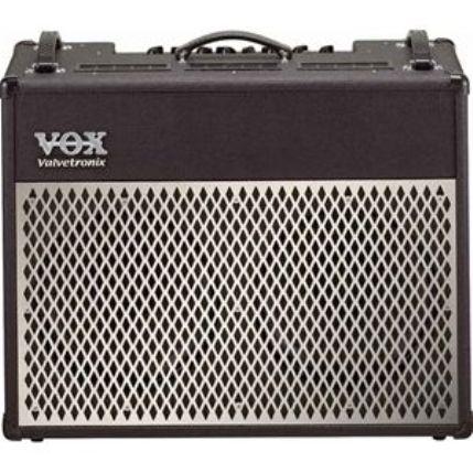 Voxcheese