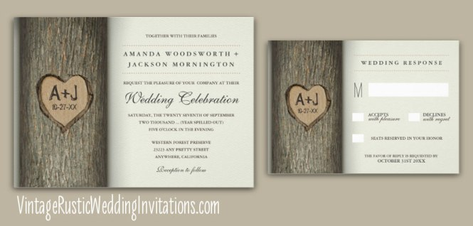 66 95 Rustic Country Wedding Napkins With Birch Tree Standard Tail Napkin