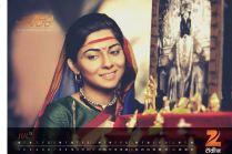 marathi3jayshreegadkar