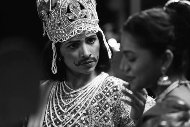 Mitraa-By-Ravi-Jadhav-For-Bioscope
