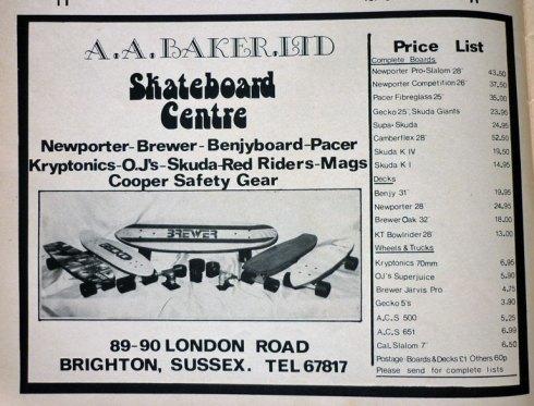 aabaker-skateboard-london-s