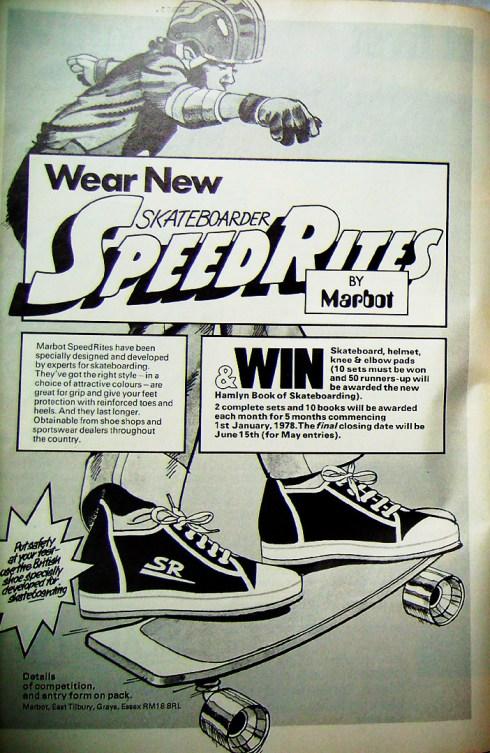 speedritesad
