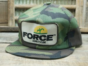 Force Insecticide