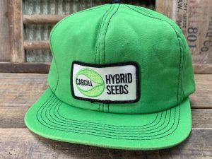 Cargill Hybrid Seeds