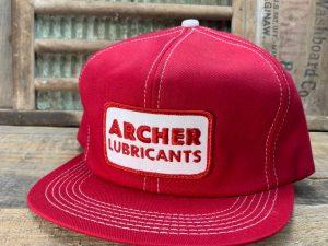 Archer Lubricants