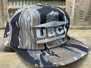 UBC – United Building Center