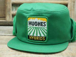Hughes Hybrids
