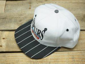 San Antonio Spurs Hat