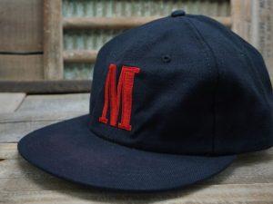 MARLBORO Cigarettes Marlboro Man's Horse Hat