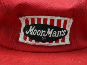 MoorMan's Winter Cap