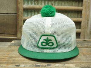 Pioneer Seed Ladies Hat