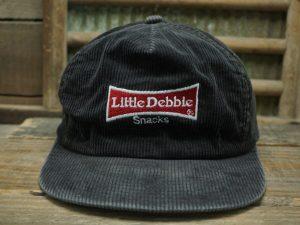 Little Debbie Snacks Hat