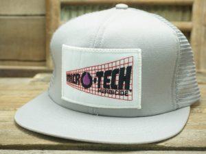 Micro-Tech Herbicide Hat