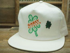 Garst Alfalfa Hat