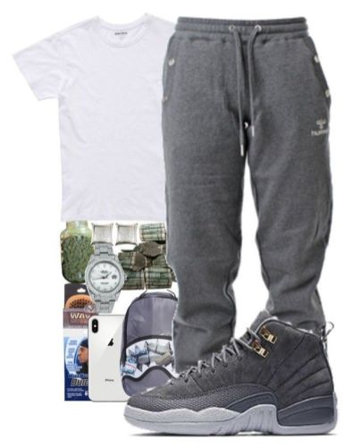 13Mens Outfits Swag