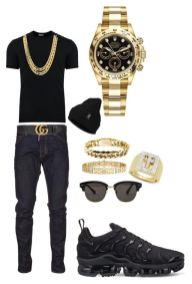 35Mens Outfits Swag