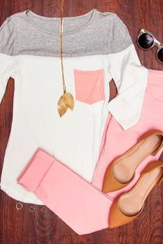 38Valentines Day Outfit