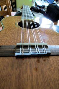 Kala 8-string