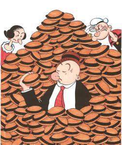 Wimpy-popeye-hamburger (1)