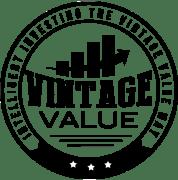 Vintage Value Investing's Company logo