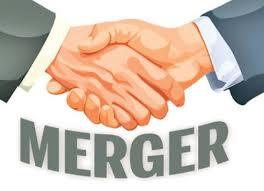 Merger & Acquisition Handshake - Vintage Value Investing