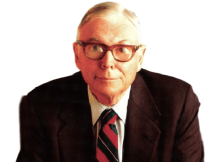 Charlie Munger 10 Ways - Vintage Value Investing - cropped