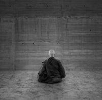 Zen Monk - Temperament - Vintage Value Investing - square