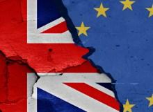 Brexit Affect Europe - Vintage Value Investing