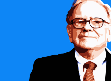 Warren Buffett Insurance Float Vintage Value Investing