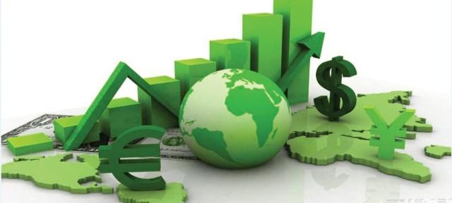 global economy vintage value investing
