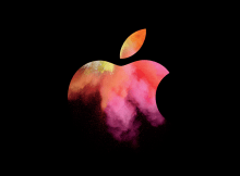 Thoughts on Apple Stock