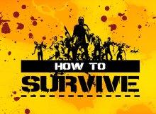 economic-survival