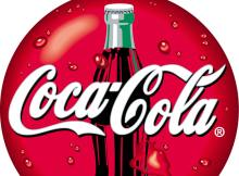 Coca Cola Logo Image - Vintage Value Investing
