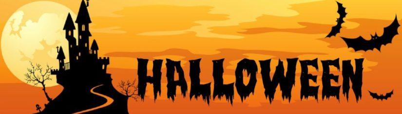 Halloween Economics