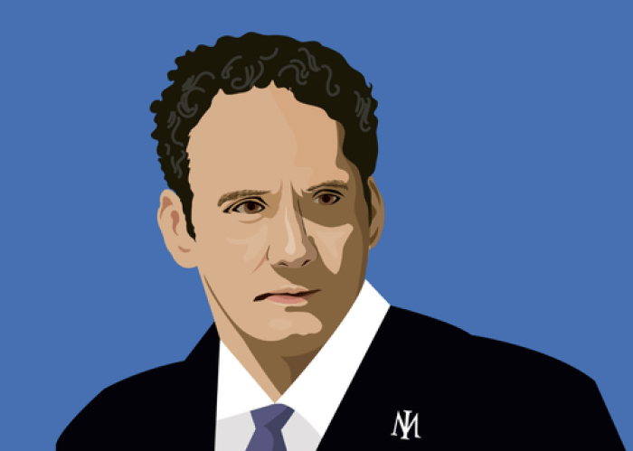 Investing Lessons from Chess Prodigy Josh Waitzkin - Vintage Value Investing
