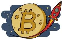 Buy Bitcoin - Vintage Value Investing