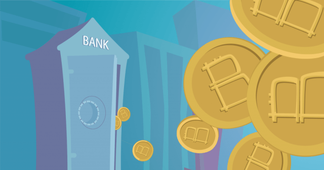 How to Buy Bitcoins - Vintage Value Investing