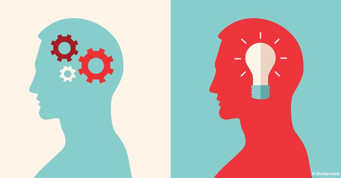 behavioral-economics-executive-education