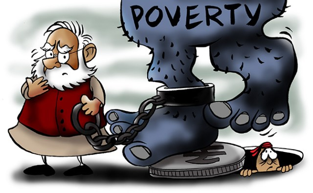 Image result for india poverty