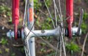 Campagnolo-record-fronthub